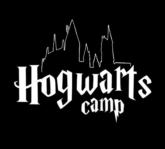 Hogwarts Camp